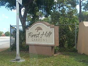 6048 Forest Hill Blvd 106 West Palm Beach Fl Mls Rx 10316819 Better Homes And Gardens