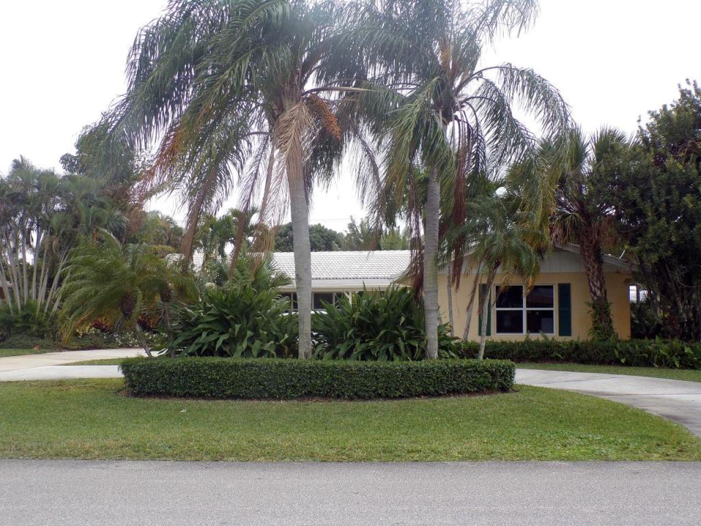 4788 Holly Dr Palm Beach Gardens Fl Mls Rx 10317523 Coldwell Banker