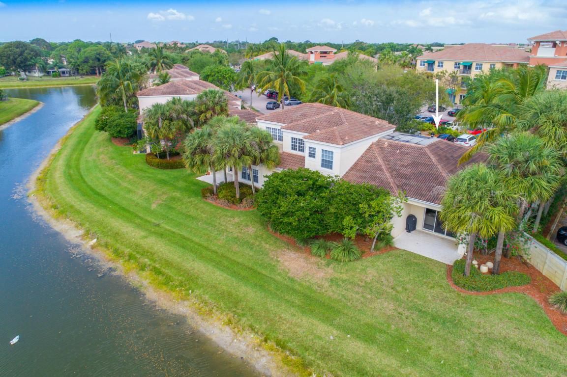 306 Commons Way Palm Beach Gardens Fl Mls Rx 10319588 Coldwell Banker