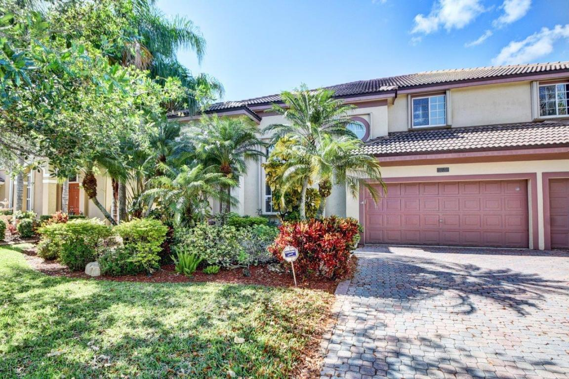 10286 nw 53rd ct  coral springs  fl mls rx 10325900 homes for sale 33075 homes for sale 33016