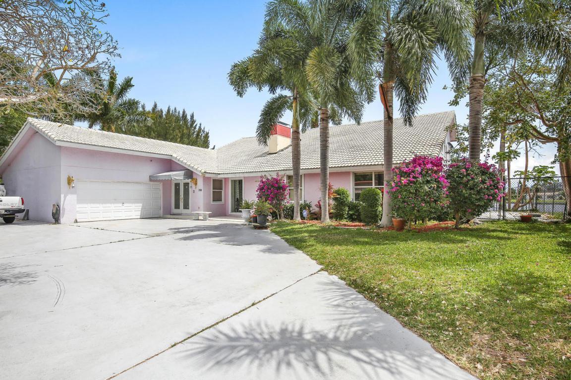 7506 Edgewater Cir West Palm Beach Fl Mls Rx 10326458 Ziprealty