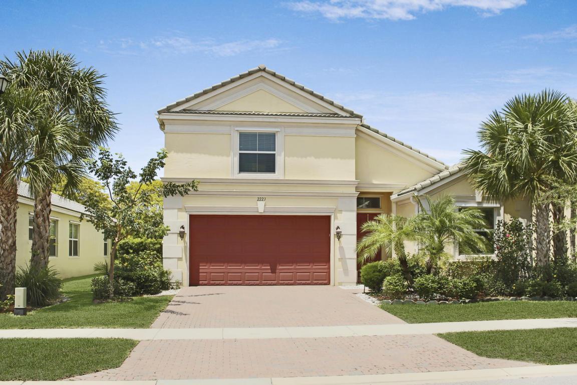 2223 arterra ct royal palm beach fl mls rx 10329495 century 21 real estate