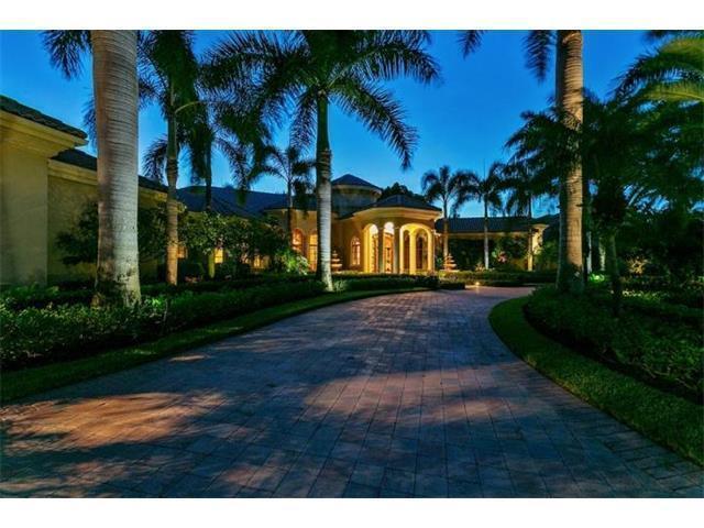 19 Saint Thomas Dr Palm Beach Gardens Fl Mls Rx 10330377 Ziprealty