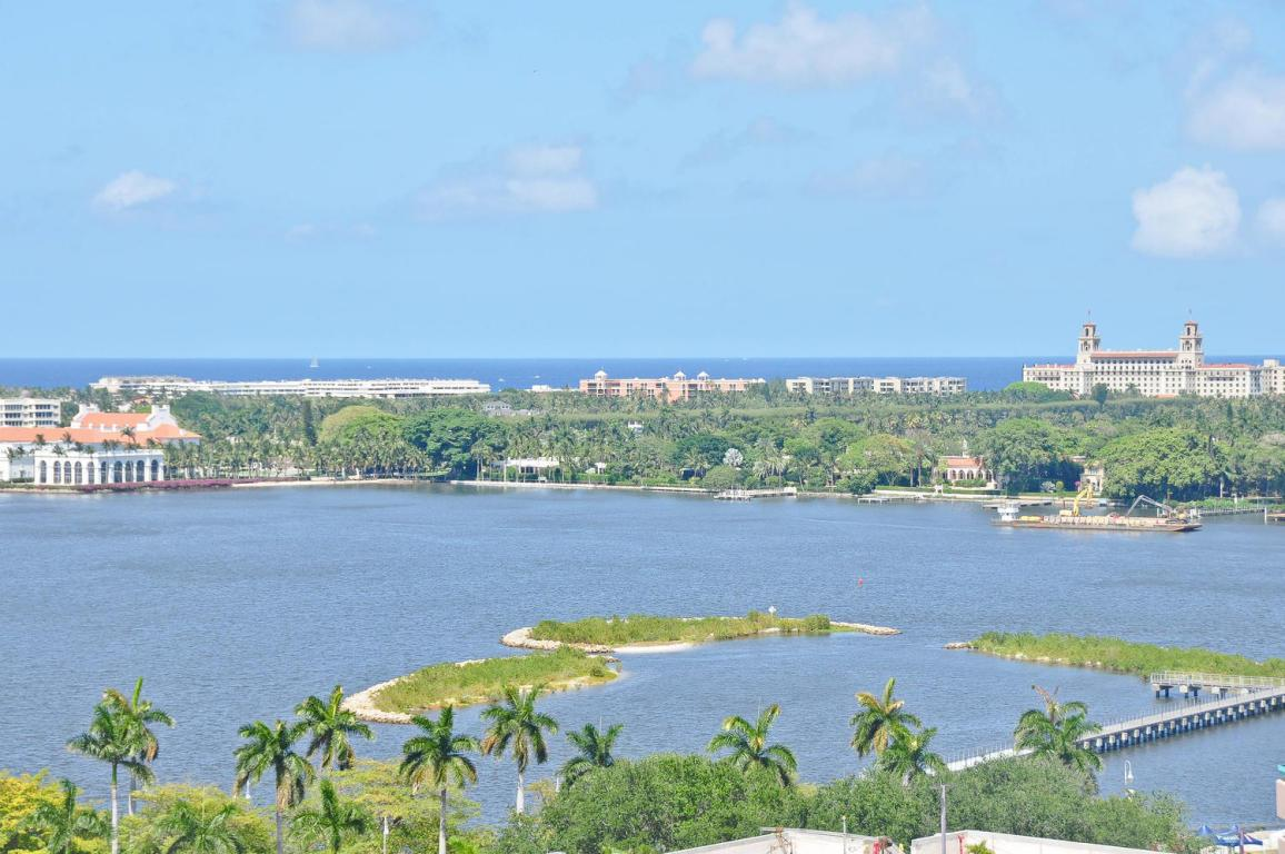 801 S Olive Ave 1108 West Palm Beach Fl Mls Rx 10331328 Better Homes And Gardens Real Estate