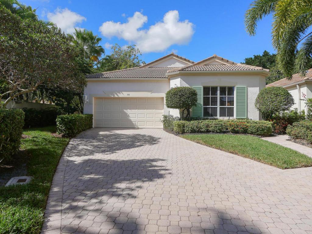 316 Sunset Bay Ln Palm Beach Gardens Fl Mls Rx 10331511 Century 21 Real Estate