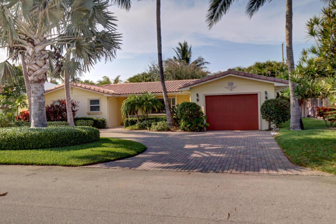 129 Linda Ln Palm Beach Shores Fl Mls Rx 10334555 Better Homes And Gardens Real Estate
