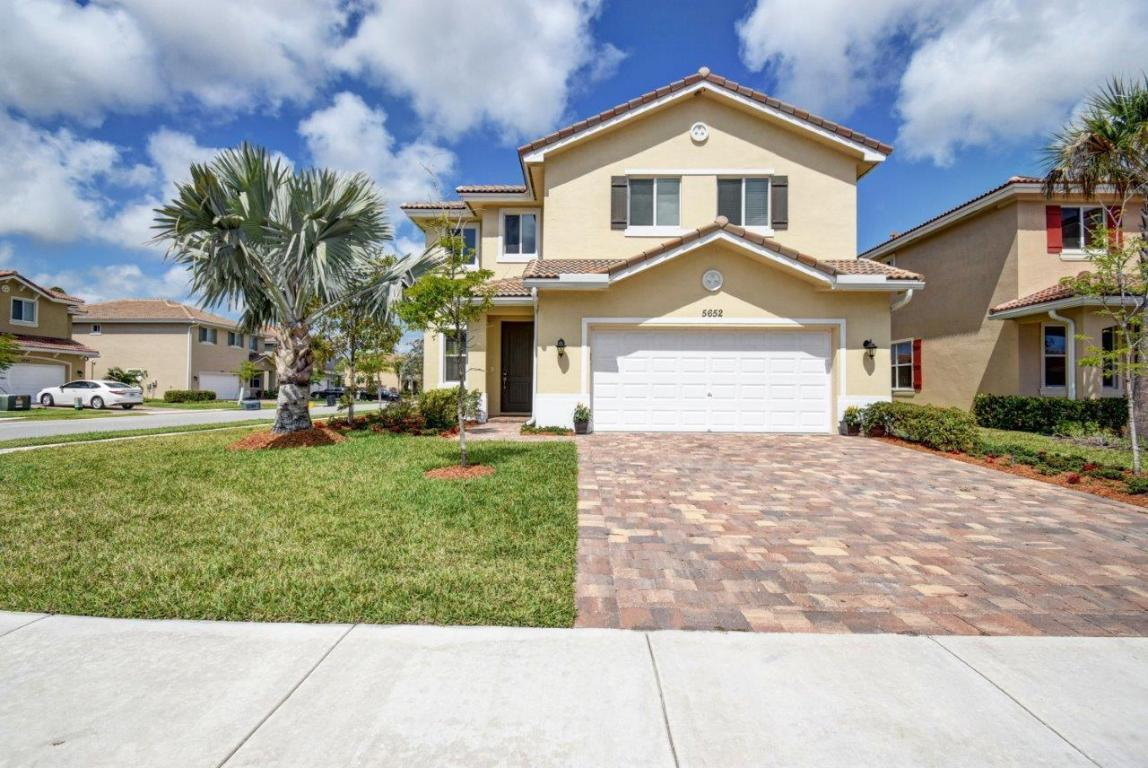 5652 caranday palm dr greenacres fl mls rx 10335919