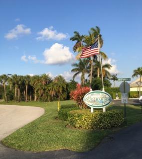 630 Snug Harbor Dr C17 Boynton Beach Fl Mls Rx 10335986 Better Homes And Gardens Real
