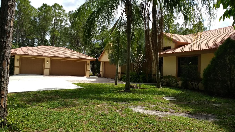 13189 Sand Ridge Rd West Palm Beach Fl Mls Rx 10336049 Coldwell Banker