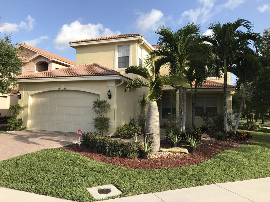 5026 solar point dr greenacres fl mls rx 10336328 era