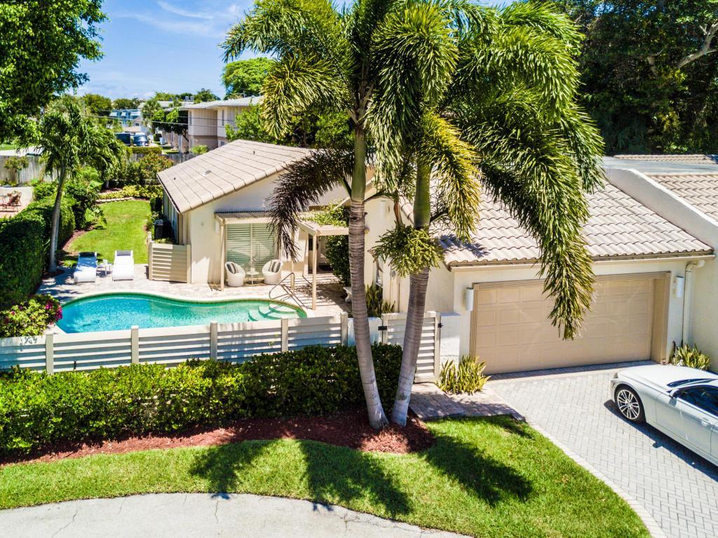 892 Camino Gardens Ln Boca Raton Fl Mls Rx 10336591