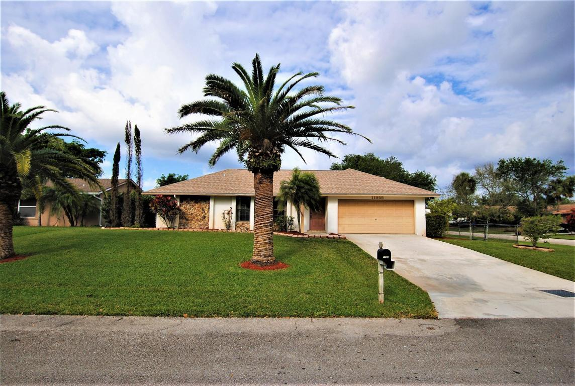 11955 Birch St Palm Beach Gardens Fl Mls Rx 10337668 Ziprealty