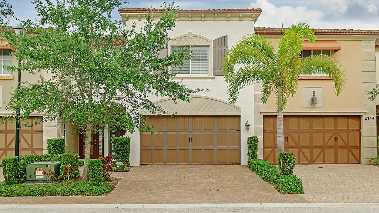Foxtail View Court West Palm Beach Fl