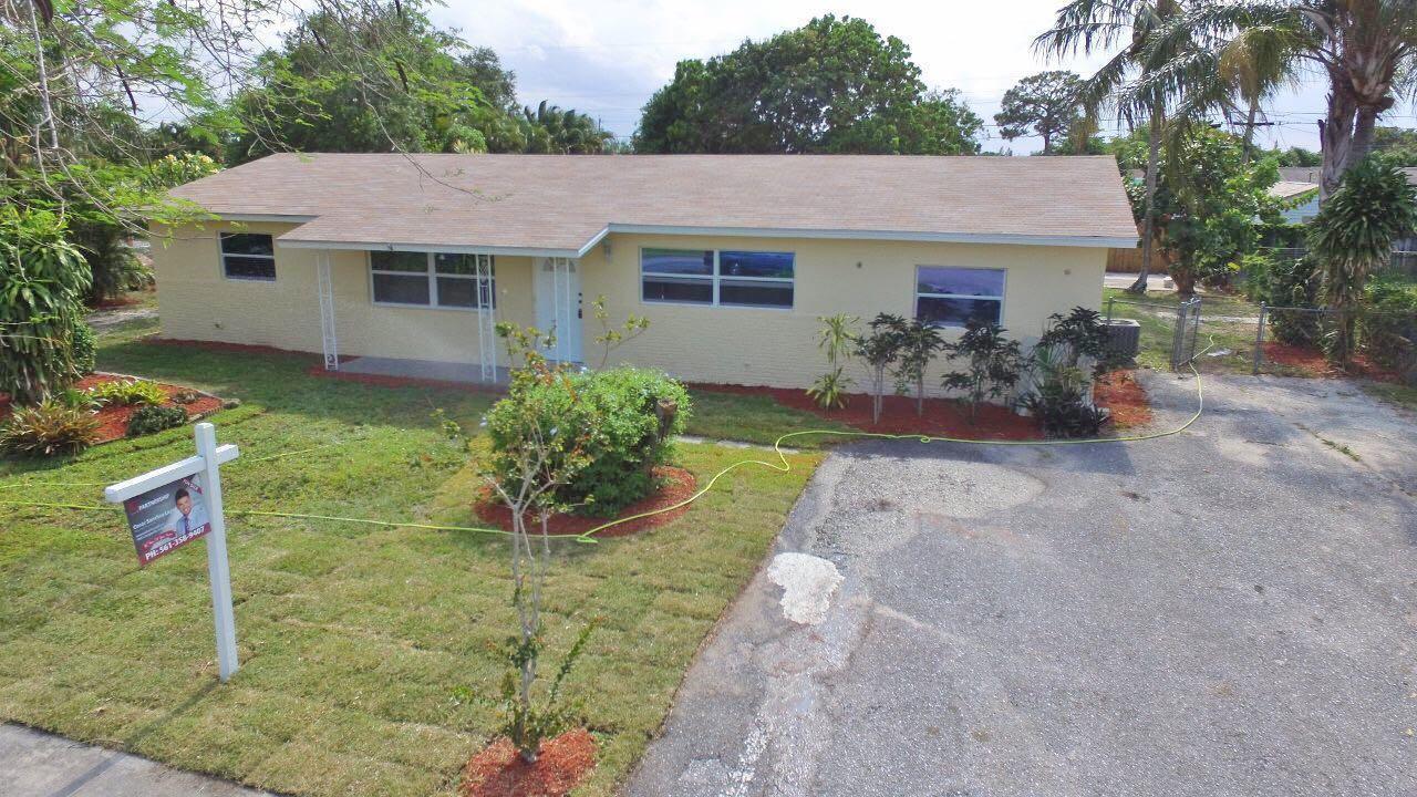 Maypop Rd West Palm Beach Fl