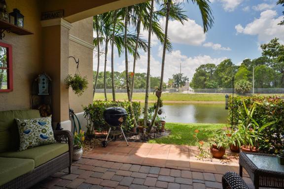 4529 Artesa Way S Palm Beach Gardens Fl Mls Rx 10338912 Coldwell Banker