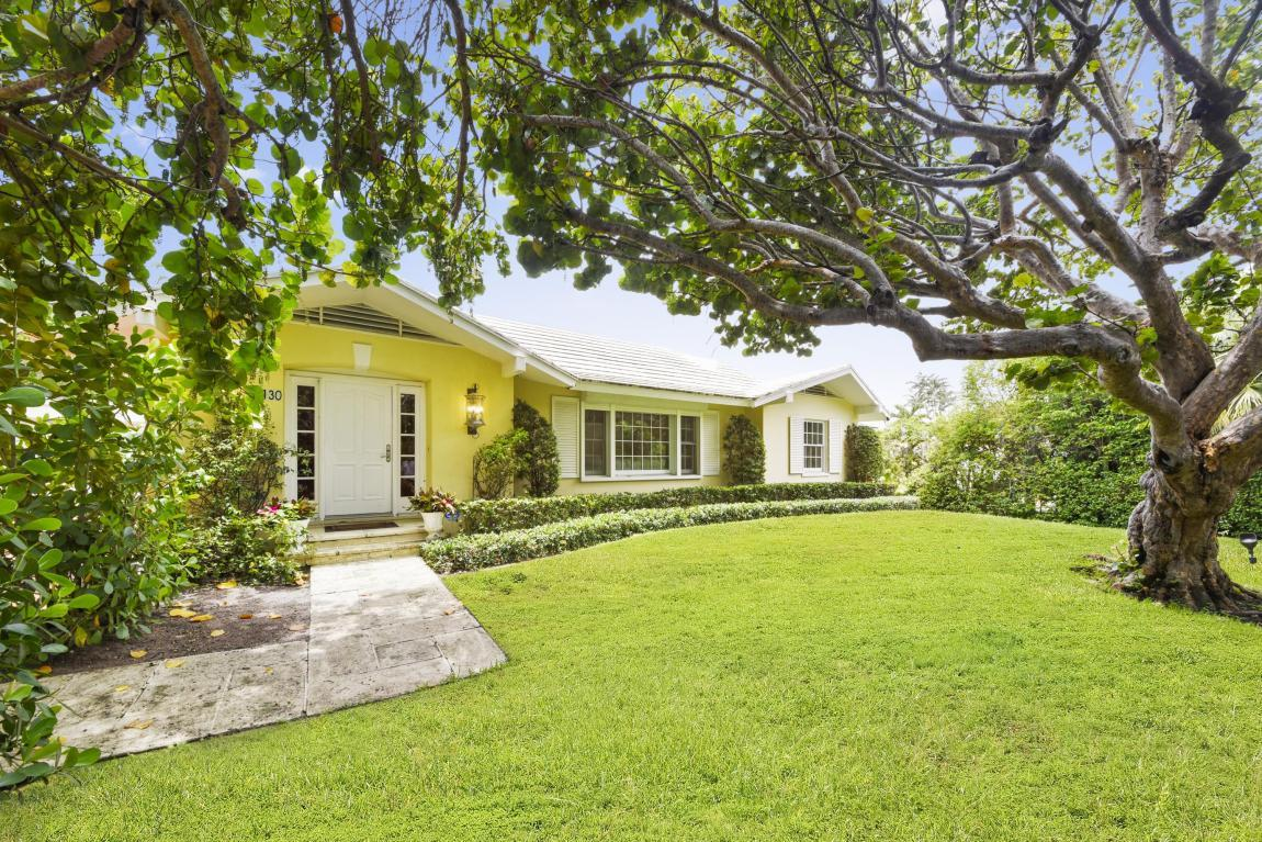 130 algoma rd palm beach fl mls rx 10342852 better homes and gardens real estate for Better homes and gardens real estate rentals