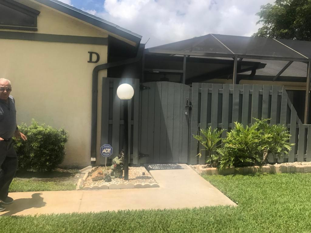 Shibumy Circle West Palm Beach Fl