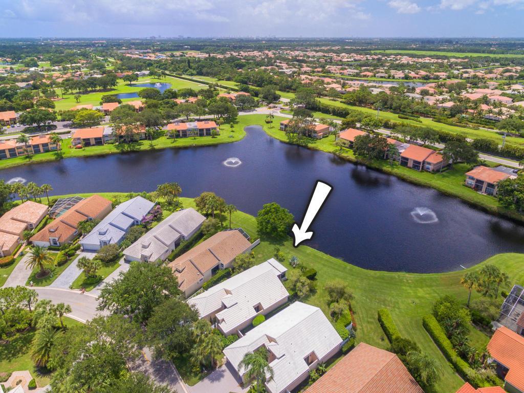 6902 Briarlake Cir West Palm Beach Fl Mls Rx 10345327 Coldwell Banker