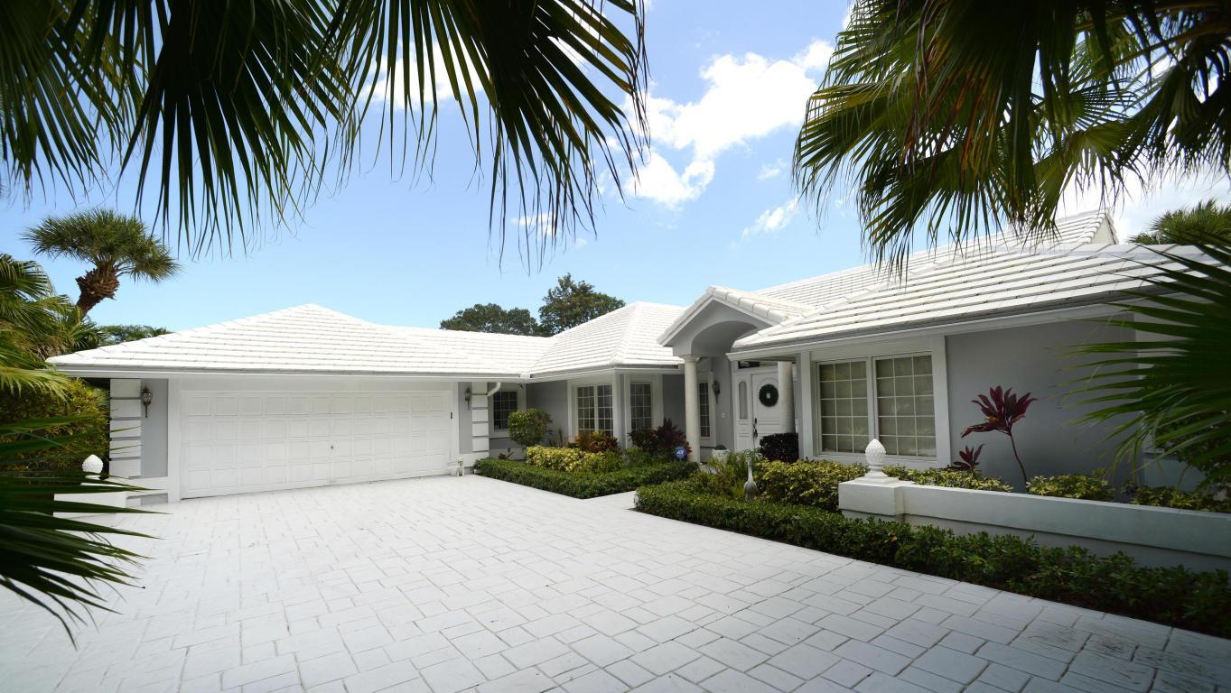 10 Saint Giles Rd Palm Beach Gardens Fl Mls Rx 10345513 Era