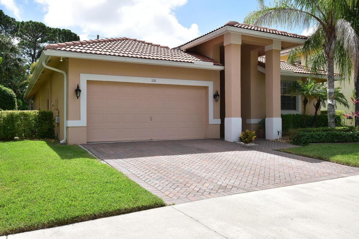 108 Hidden Hollow Dr Palm Beach Gardens Fl Mls Rx 10345612 Coldwell Banker