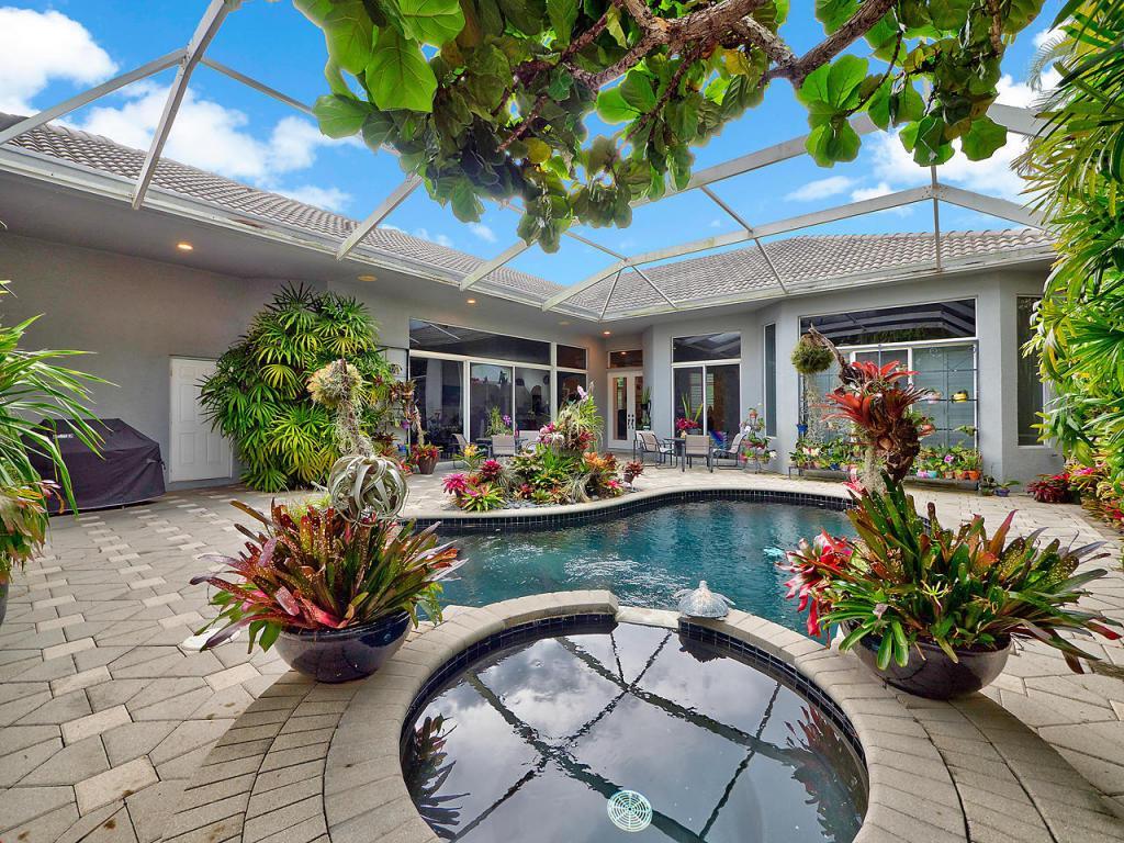 36 Bermuda Lake Dr Palm Beach Gardens Fl Mls Rx 10345872 Coldwell Banker