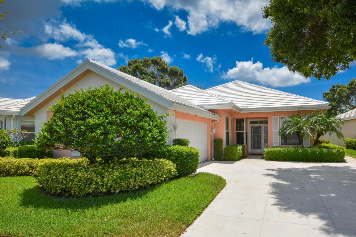 8624 Wakefield Dr Palm Beach Gardens Fl Mls Rx 10346579 Ziprealty