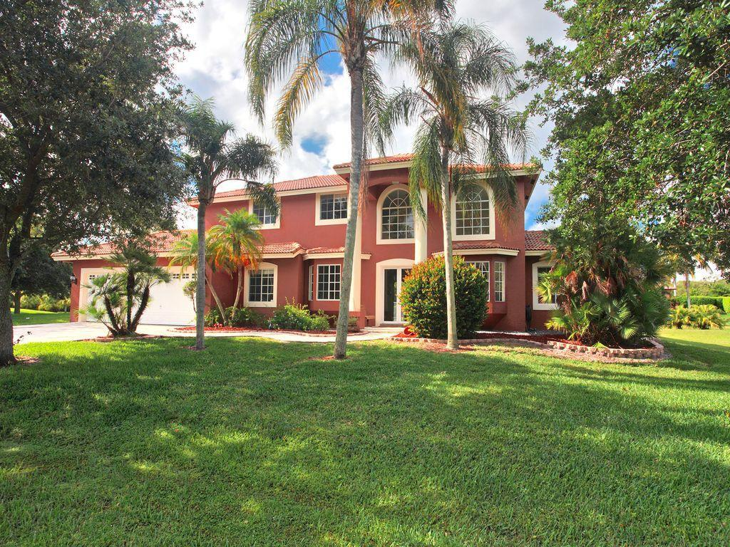12350 nw 10th st plantation fl mls rx 10346929 for Zillow plantation