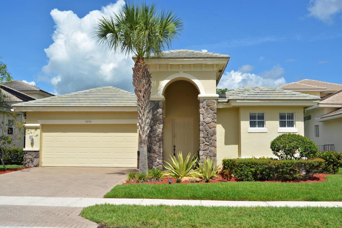 11210 Osprey Lake Ln Palm Beach Gardens Fl Mls Rx 10347622 Coldwell Banker