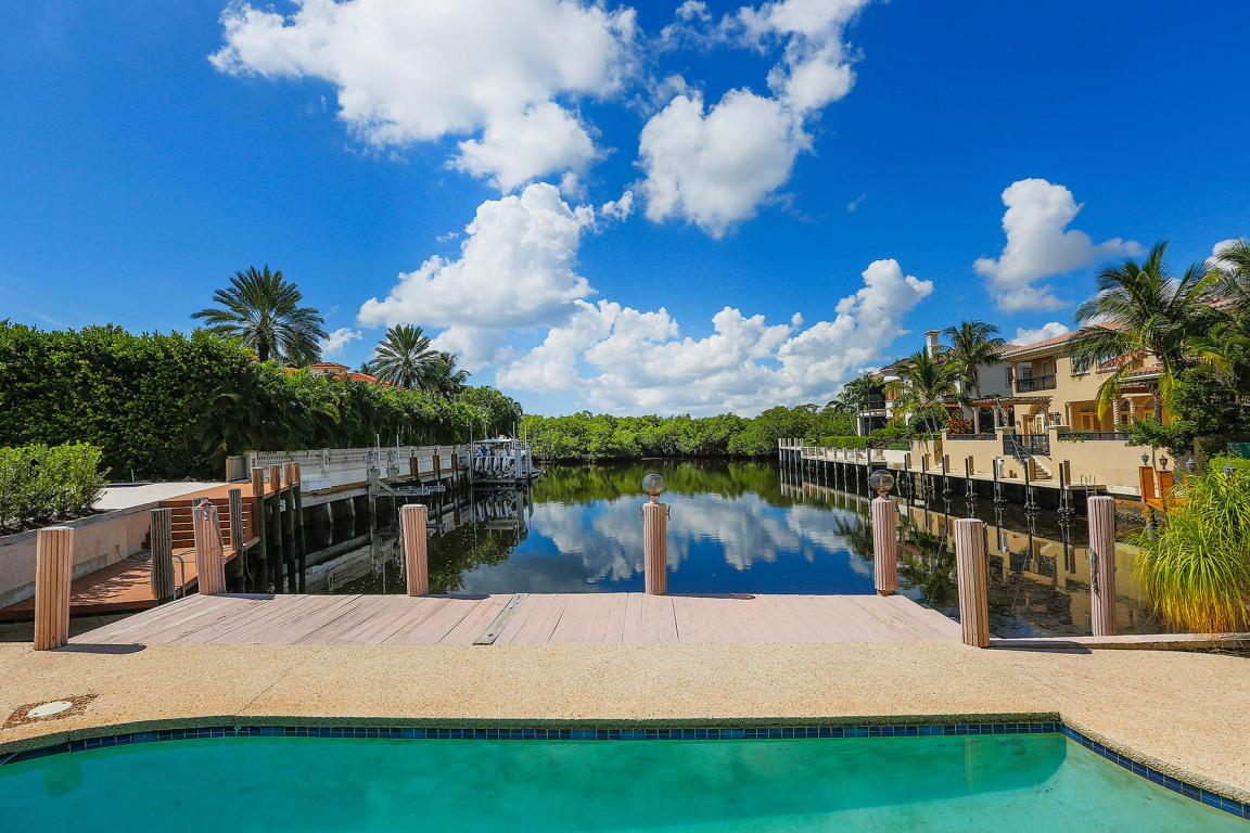 824 Pelican Point Cv Boca Raton Fl Mls Rx 10348080 Better Homes And Gardens Real Estate