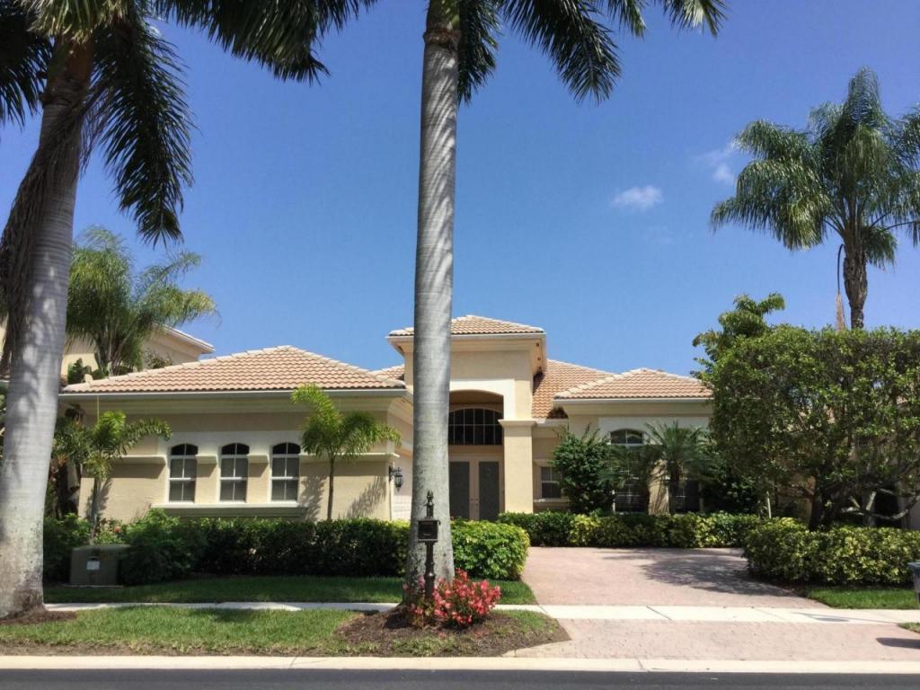 312 Vizcaya Dr Palm Beach Gardens Fl Mls Rx 10348136 Coldwell Banker