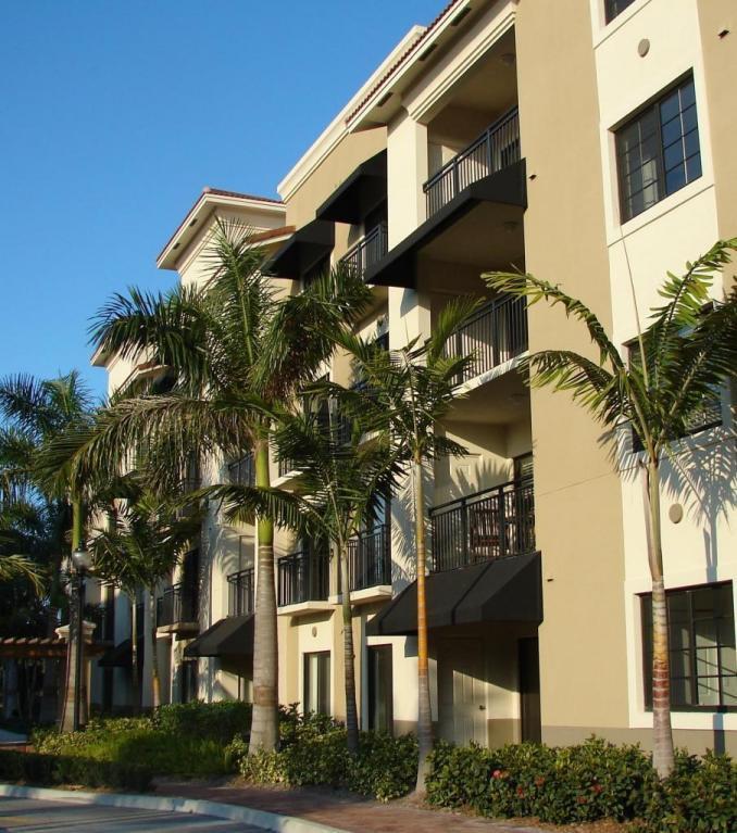 4903 Midtown Ln 3119 Palm Beach Gardens Fl Mls Rx 10349547 Coldwell Banker