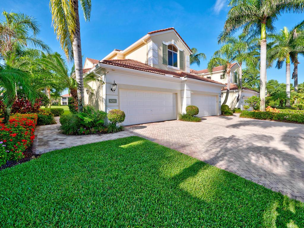 121 Palm Bay Ter C Palm Beach Gardens Fl Mls Rx 10350978 Coldwell Banker
