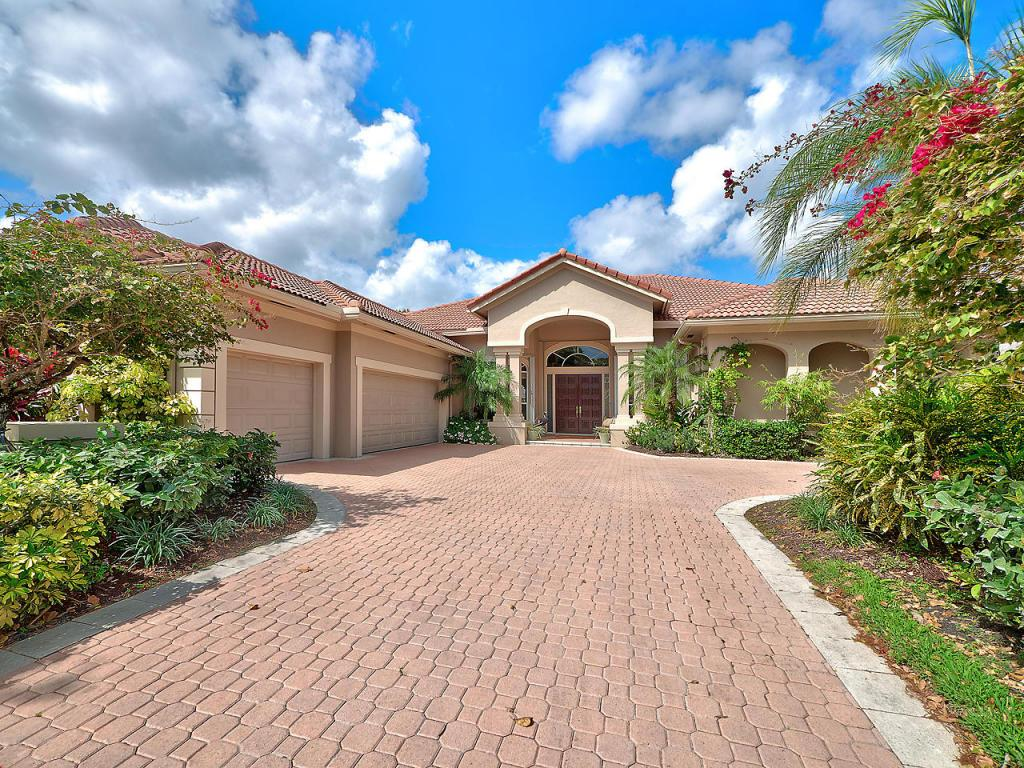 73 Saint James Ter Palm Beach Gardens Fl Mls Rx 10351408 Coldwell Banker