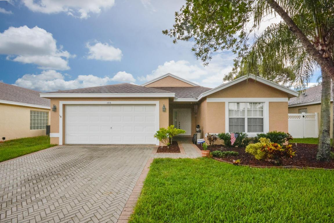 1616 crooked stick way greenacres fl mls rx 10351505