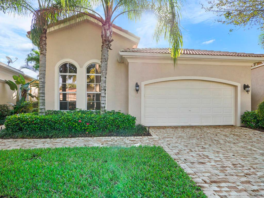 118 Andalusia Way, Palm Beach Gardens, FL — MLS# RX_10354007 ...