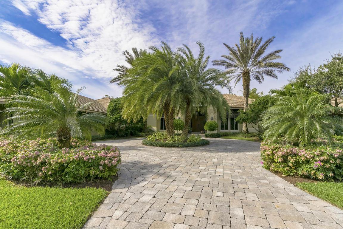 12981 Brynwood, West Palm Beach, FL — MLS# RX_10355571 — Coldwell Banker
