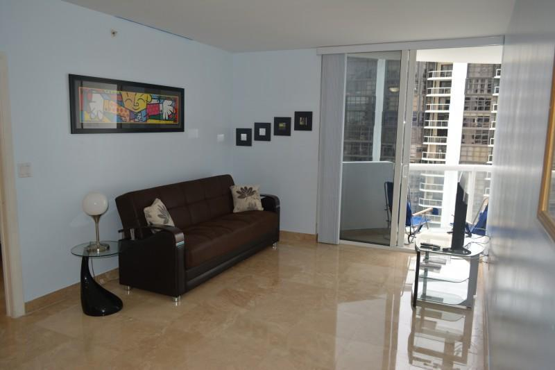 6365 Collins Ave 1210 Miami Beach Fl Mls Rx 10356942 Better Homes And Gardens Real Estate