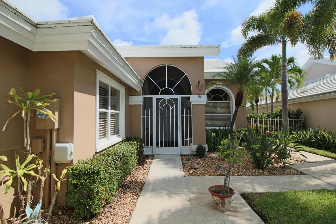 Saratoga Bay Dr West Palm Beach Fl