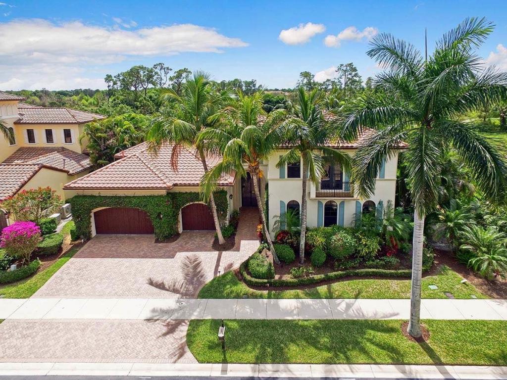 119 Talavera Pl, Palm Beach Gardens, FL — MLS# RX_10359557 — ERA