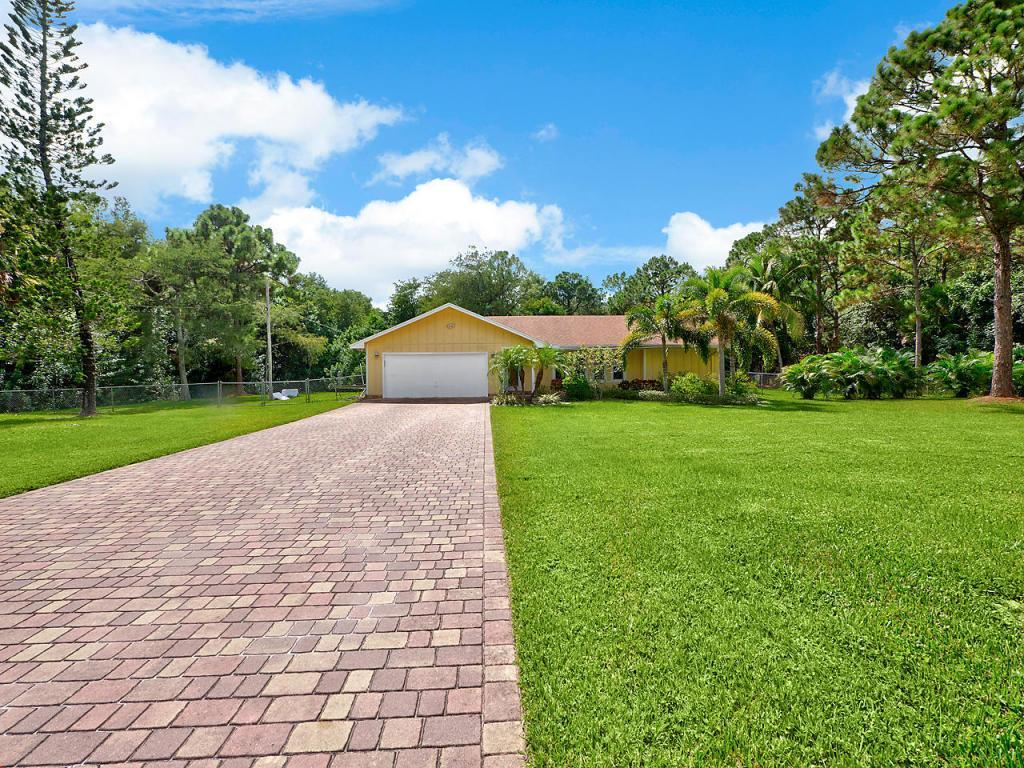 Th Road Palm Beach Gardens Fl