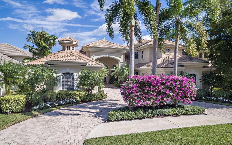 104 Saint Martin Dr Palm Beach Gardens Fl Mls Rx 10363157 Era