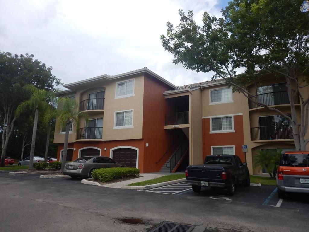 Rd Street West Palm Beach Fl