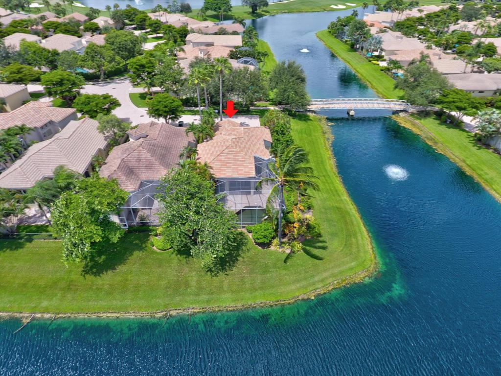 111 Sunset Cove Ln, Palm Beach Gardens, FL — MLS# RX_10366147 ...