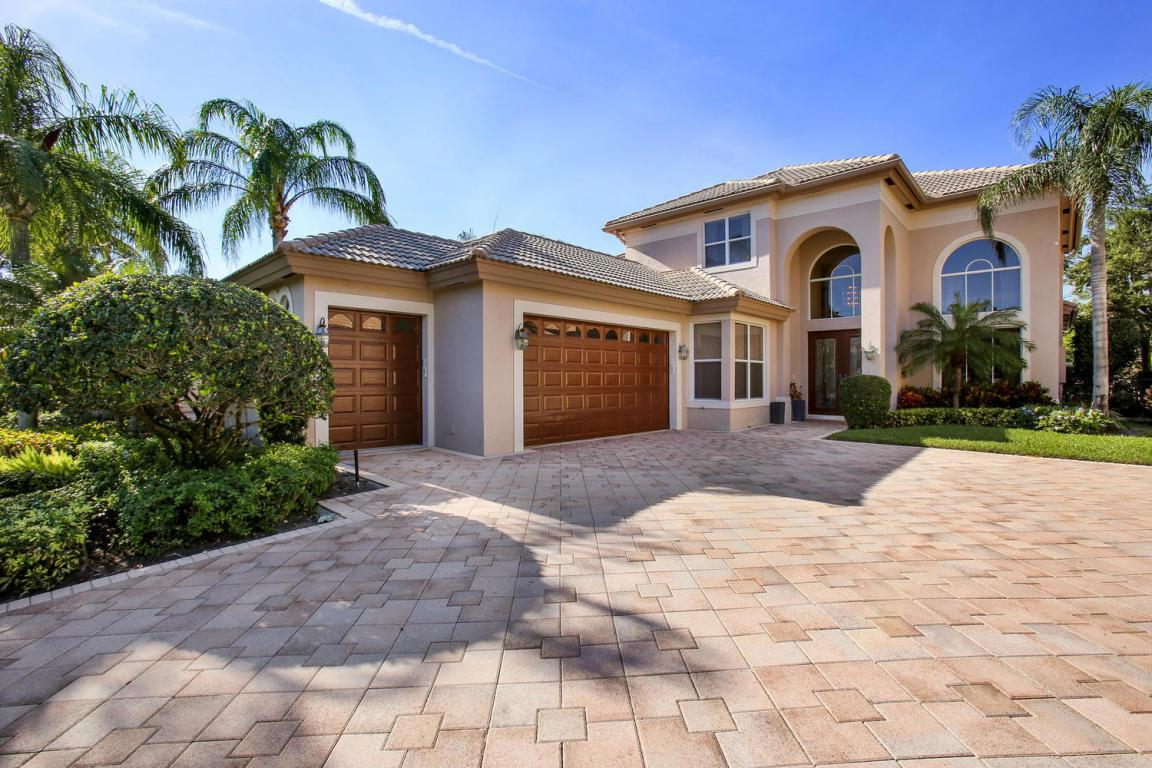 3659 Toulouse Dr Palm Beach Gardens Fl Mls Rx 10366393 Better Homes And Gardens Real Estate