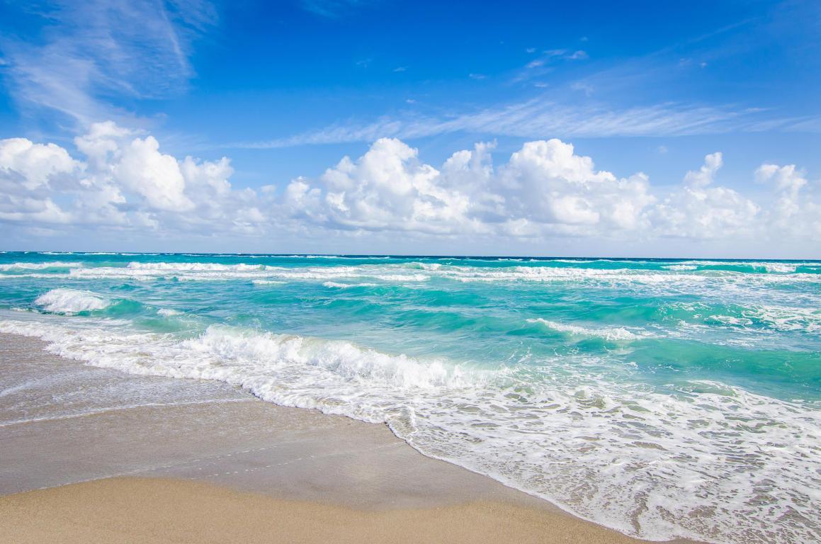 S Ocean Dr Jensen Beach Fl
