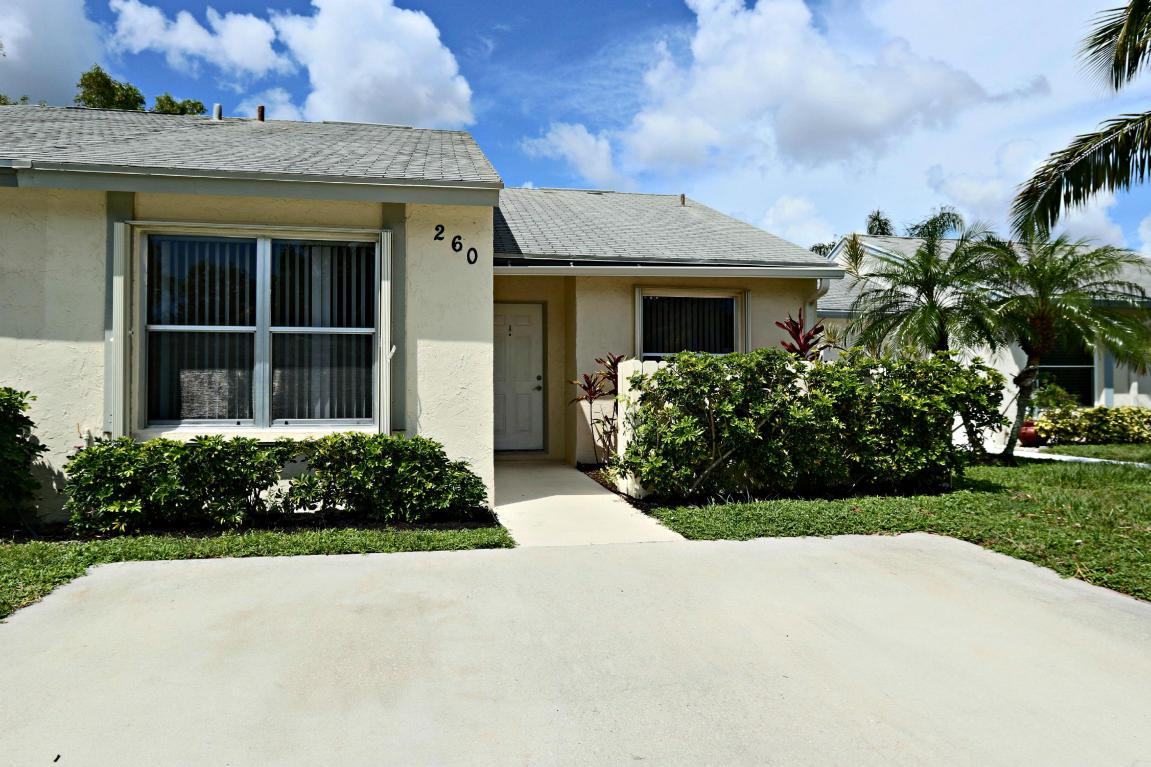 260 Palmetto Ct Jupiter Fl Mls Rx 10366950 Better