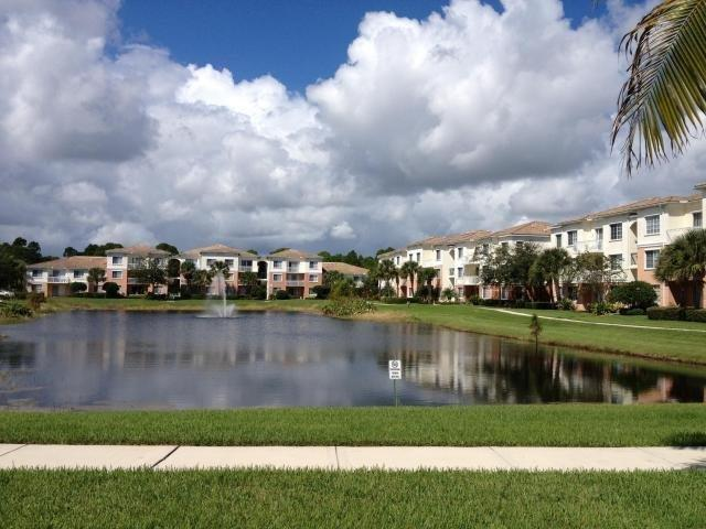 Myrtlewood Cir E Palm Beach Gardens Fl