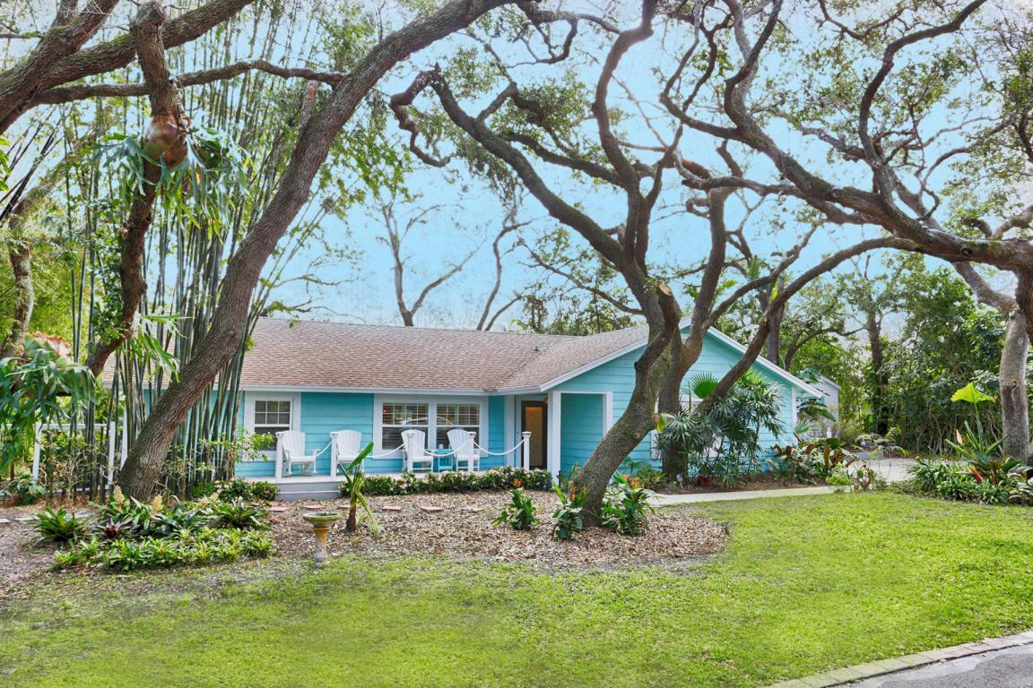 2352 Snug Harbor Dr West Palm Beach Fl Mls Rx 10369046 Era