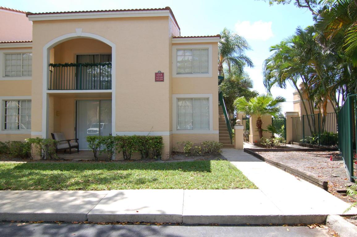 Village Blvd West Palm Beach