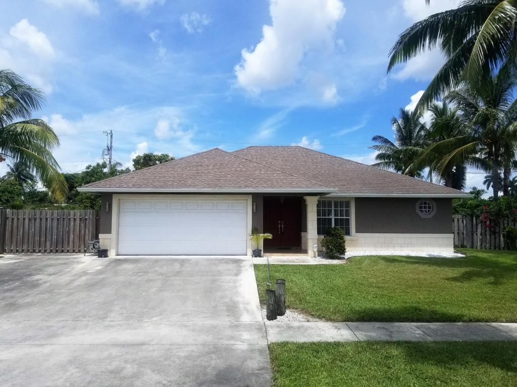 149 granada dr palm springs fl mls rx 10372988 era for Property in palm springs